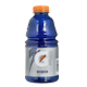 Gatorade Perform g Thirst Quencher Fierce Grape 950mL