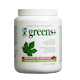 Genuine Health Greens+ Baies Mélangées Naturelle 566g