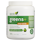 Genuine Health Greens+ Daily Detox Natural Green Apple 414g