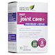 Genuine Health Fast Joint Care + Pain Releif + Repair 30 Capsules