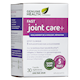 Genuine Health Fast Joint Care + Soulagement de La Douleur + Réparation 30 Capsules