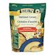 Heinz Oatmeal Cereal Baby Cereal 227g
