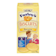 Heinz Farleys Biscuits Banana 150g