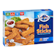 Highliner Fish Sticks 700g