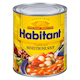 Habitant Traditional Minestrone Soup 796mL