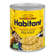 Habitant French-Canadian Pea Soup 796mL
