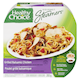 Healthy Choice Gourmet Steamers Grilled Balsamic Chicken 283g