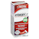HYDROXYCUT Pro Clinical Weight Management Formula Natural Health Product 72 Rapid Release Caplets