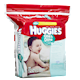 HUGGIES one and done Refreshing Wipes Cucumber and Green Tea 184 Wipes