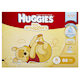 HUGGIES little Snugglers Newborn Diapers up to 10 Lbs 88 Diapers