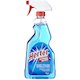 Hertel Glass and Surfaces Cleaner Fresh Ambiance 700mL