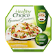 Healthy Choice Gourmet Steamers General Tao's Spicy Chicken 306g