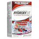 HYDROXYCUT Advanced Fruits Sauvages 21 Sachets