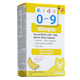 Homeocan Kids 0 - 9 Allergies Banana Flavor 25mL