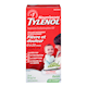 Tylenol Nourrissons Suspension D'Acétaminophène Usp Raisin Blanc 24mL