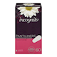 Incognito Panty Liners Fantôme Micro Light 60 Panty Liners