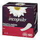 Incognito Panty Liners Reflex 50 Panty Liners