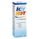 Icy Hot Extra Strength Pain Relieving Cream 85g