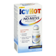 Icy Hot Maximum Strength Medicated no Mess Applicator 73 mL