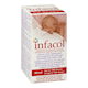 Infacol Simethicone Oral Suspension 50mL