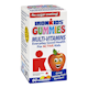 Iron Kids Gummies Multi-Vitamins 60 Gummies