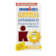 Iron Kids Gummies Vitamin D 60 Gummies