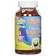 Iron Kids Spongebob Squarepants Multi-Vitamin Gummies 180 Gummies