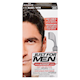Just for Men Autostop Black A-55 1 Application