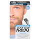 Just for Men Mustache and Beard Brush-In Colour Gel Light Brown M-25
