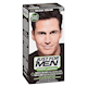Just for Men Shampoo-In Hair Colour Real Black H-55