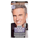 Just for Men Touch of Gray Grey Hair Treatment Medium Brown-Grey T-35