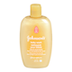 Johnson's Baby Wash Shea & Cocoa Butter 444mL