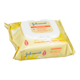 Johnson's Hand & Face Wipes 25 Disposable Wipes