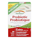 Jamieson Probiotic 30 Billion Active Cells 30 Capsules