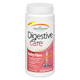 Jamieson Digestive Care Daily Fibre Natural Mixed Berry 50 Servings 195 g