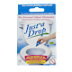 Just a Drop the Personal Odour Eliminator 15mL