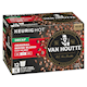 Keurig Van Houtte Decaf Original House Blend 12 K-Cups
