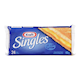 Kraft Singles Process Cheese Product 24 Slices 450 g