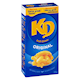 Kraft Dinner Original Macaroni et fromage
