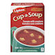 Knorr Lipton Cup-A-Soup Instant Soup Mix Tomato with Croûtons 88g