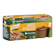 Knorr Homestyle Stock Chicken 4 x 132mL