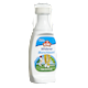 Kiwi Sport Shoe Whitener 75mL