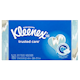 Kleenex Trusted Care Tissues 160 Tissues