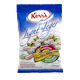Kerr's Light Candies Striped Mints 90g