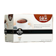 Keurig Café Escapes Hot Cocoa Mix Milk Chocolate Flavour 12 K-Cups