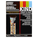 Kind Fruit & Nut Fruit and Nut Bars Almond & Coconut 4 Bars