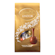 Lindt Lindor Assorted Chocolates with Delectably Smooth Centres Assorted 150g