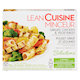 Lean Cuisine Sélections Grilled Chicken and Vegetables 285g