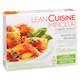 Lean Cuisine Sélections Cheese Ravioli 222g