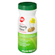 Life Brand Clearly Fibre Inulin Fibre 340g